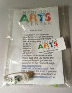 MACI-art-abandonment-project