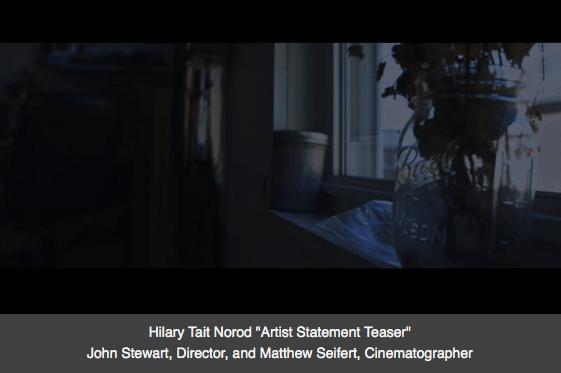 Screen Shot 2016-02-09 at 2.04.09 PM