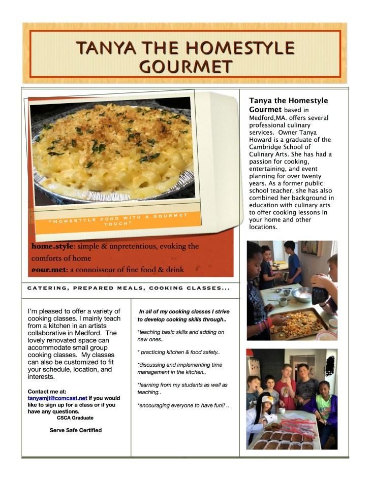 homestyle-gourmet-fall-2106-pdf