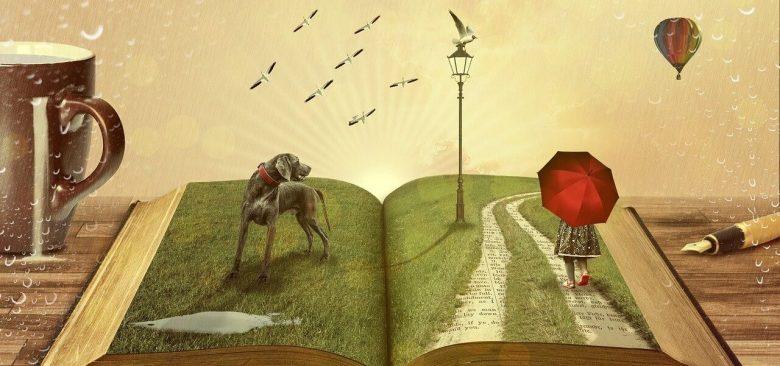 Divagaciones en torno de una erótica del texto literario, Jerónimo Alayón