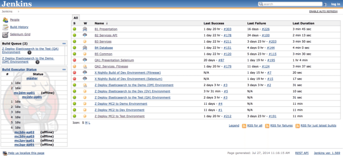 Screenshot 2014-07-27 11.17.03