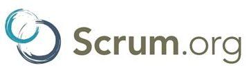 scrum.org
