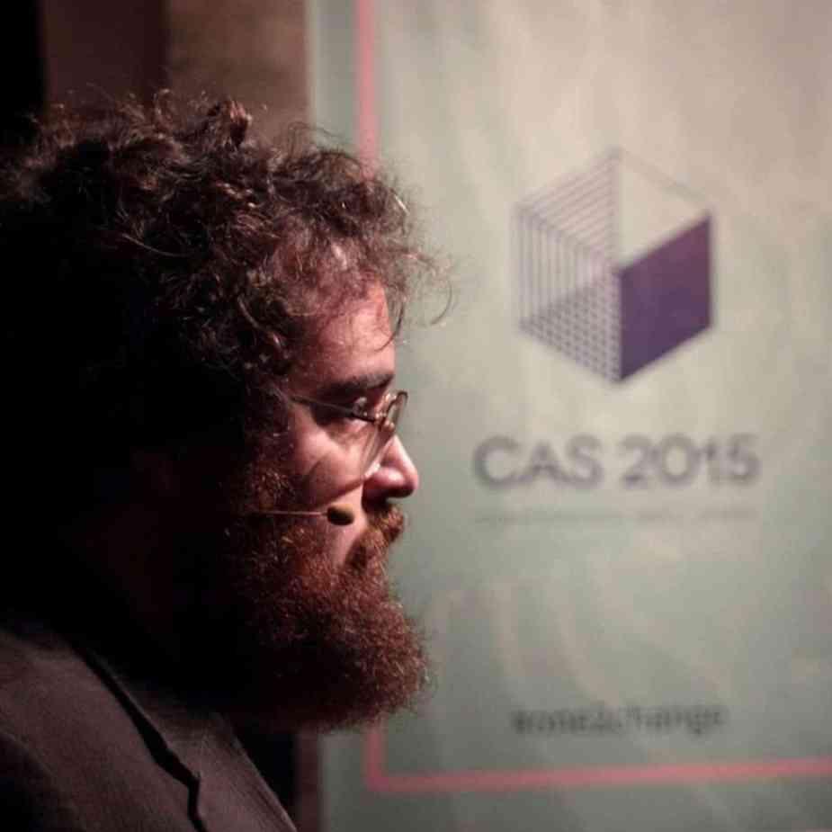 Jerónimo Palacios