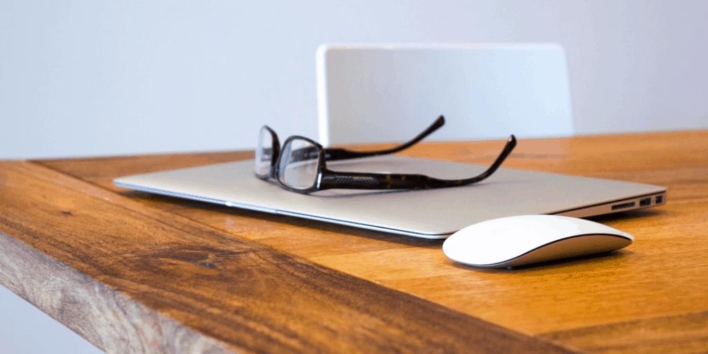 Las 5 diferencias entre un product owner y un product manager