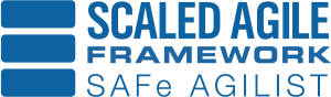 Safe Agilist Scaled Agile