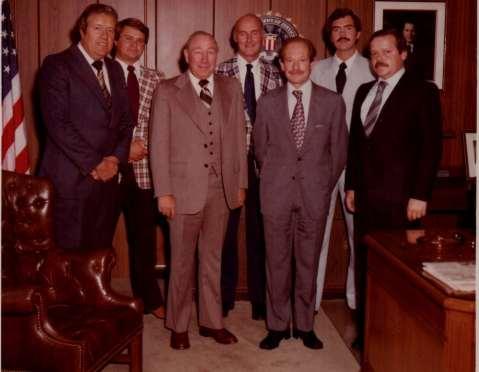 _9.SwissFedAuth.ADIC.AgtsBrennanHanlonWedick.LA.1978-79