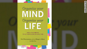 organize-your-mind-story-body