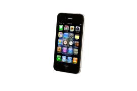iPhone4_photo