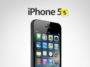 iphone-5s-next-new-iphone