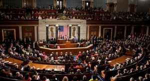 The U.S. Senate