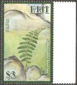 Fiji, ferns, Nephrolepis biserrata