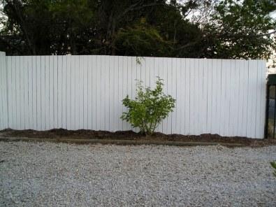 Ornamental garden development jerry coleby williams Deniece williams i come to the garden alone
