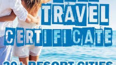 Free-travel-1.jpg