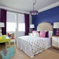 Accent walls interior painting companies ma