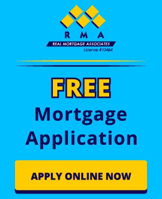 apply-online_jerry_feth