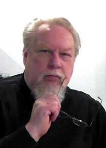 Jerry Fletcher Thinkinig