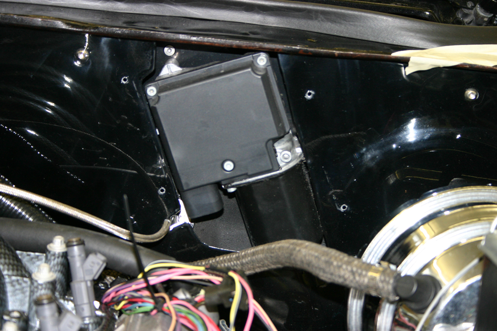 1967 Camaro Wiper Motor Wiring Diagram Wiring Harness Wiring