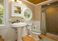 Bathroom Remodeling | Virginia Beach, Chesapeake, Norfolk ...