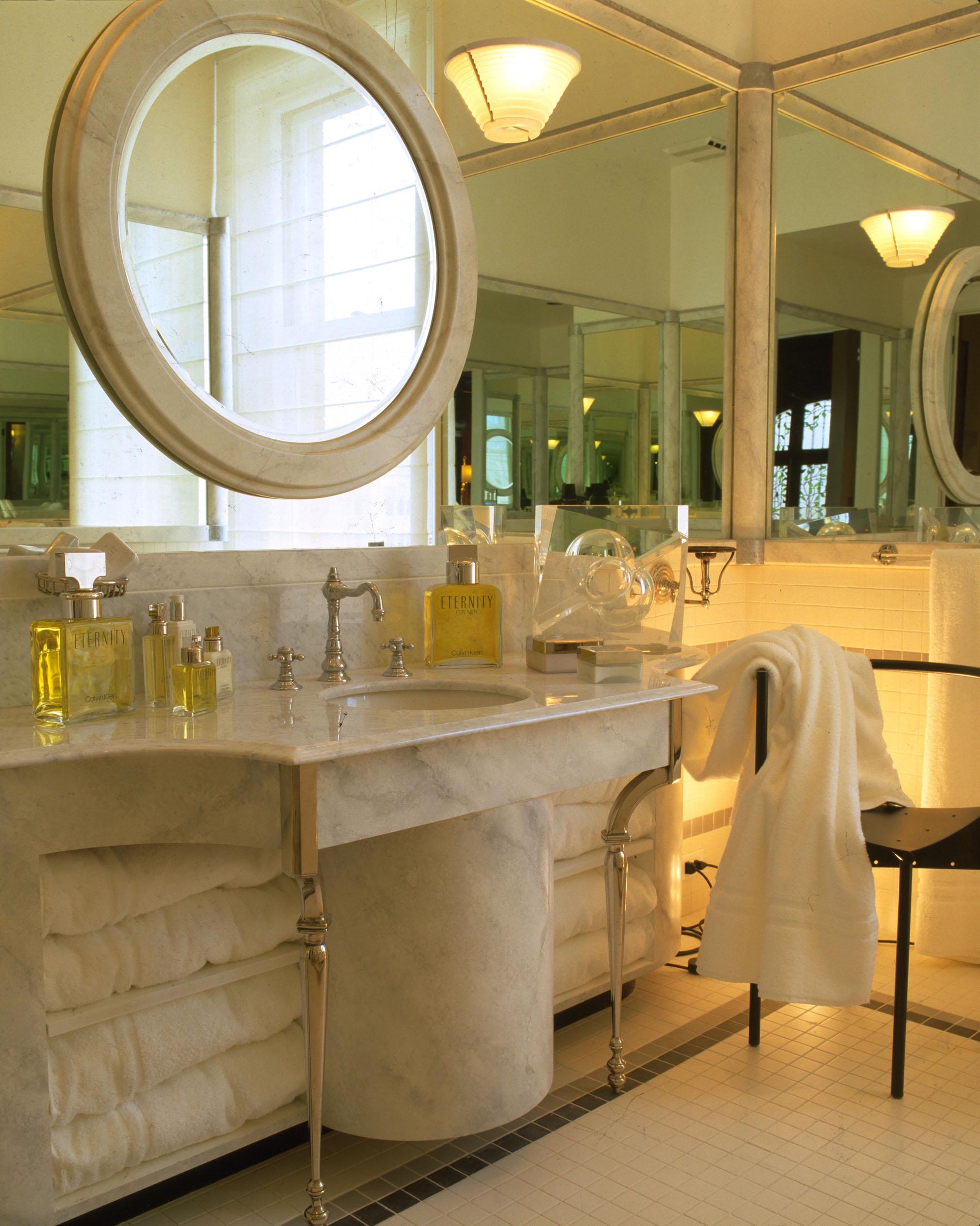 Luxury Bathroom Designs 2019 - Home Sweet Home   Modern ...