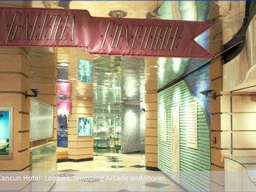 Jerry-Jacobs-Interior-Design-Hotel-Arcades-1