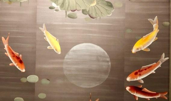 Wallpaper by Fomental