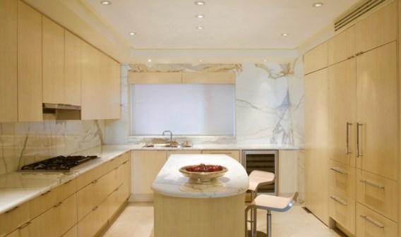 Luxury Residential Kitchen Design San Francisco Bay