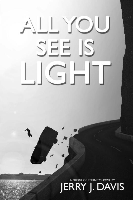 All_You_See_Is_Light_Cover_for_Kindle