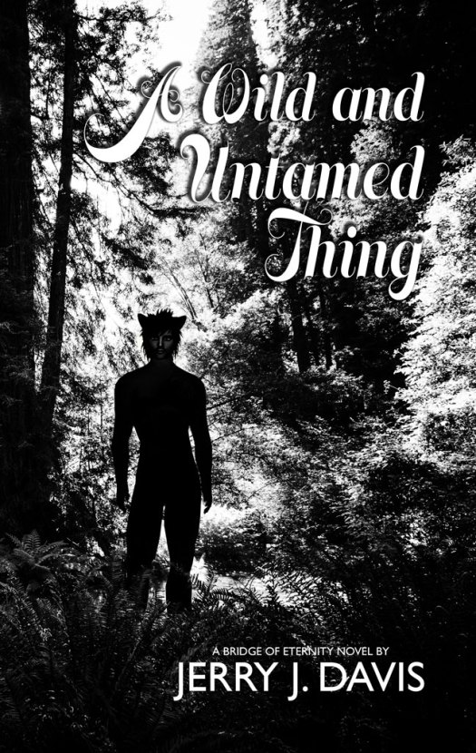 Wild-and-Untamed-Thing-Cover-Art