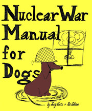cover-nuclear-dog