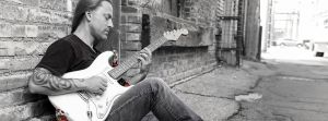 video guitar lessons by steve stine