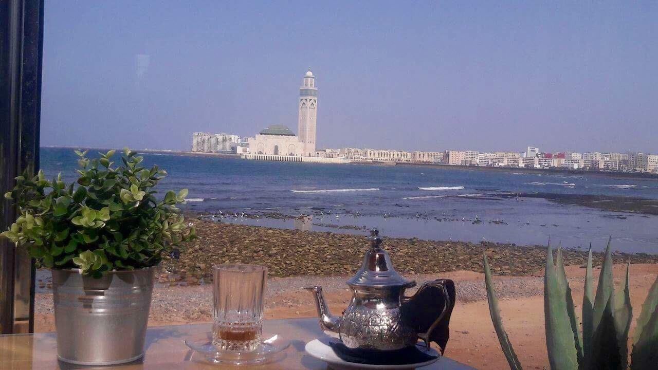 Les 20 choses à savoir sur le Maroc