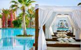 Relax à Agadir