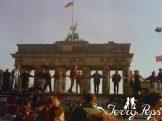 que-faire-à-Berlin-Jerrypeps.com