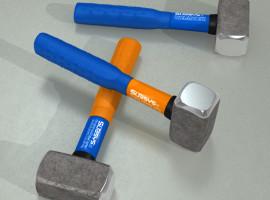 Hammer Styles