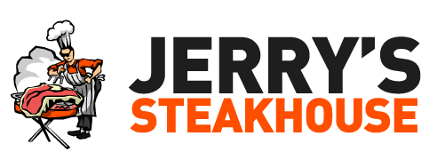 Jerry's Steakhouse