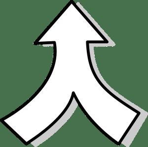 Mix Mingle Commix Unify Amalgamate  - OpenClipart-Vectors / Pixabay