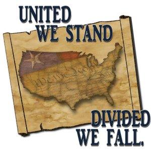 United States America Constitution  - msync / Pixabay