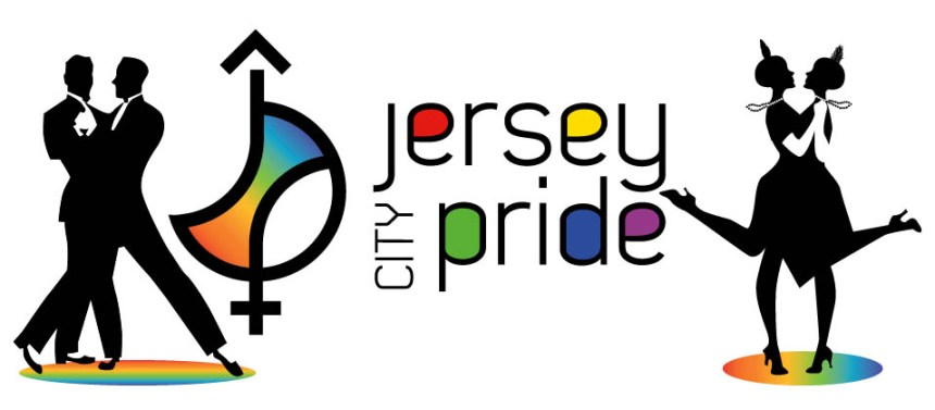 Pride 365 – 20th Anniversary Launch Party 5.1.21
