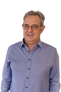 Dr Cliff S Kushner