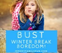 Jersey Family Fun  Kids Events And Activities