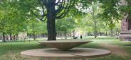 campus 6