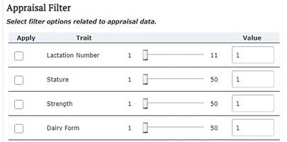 New_Appraisal_Filter