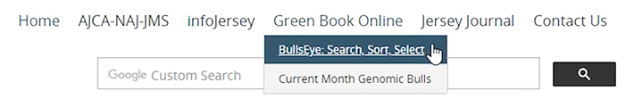 New_GBOnline-BullseyeSSS