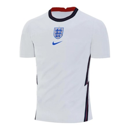 Copy of 20/21 England Home Jersey - Jersey Loco