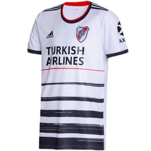 20/21 River Plate Third Jersey - Jersey Loco