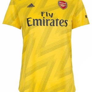 newest collection f890b 949d3 Arsenal – Jerseys & More