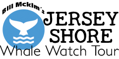 Jersey Shore Whale Watch Tour 2020 Season