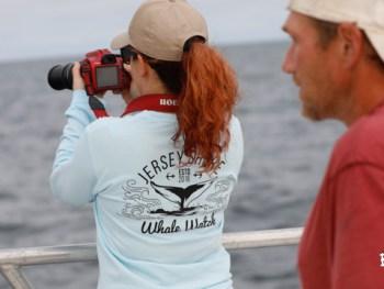 jersey shore whale watch long sleeve tshirt