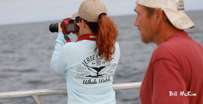 jersey shore whale watch long sleeve tshirt