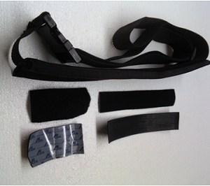 jtc-claw-sling-kit